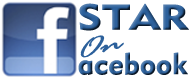 STARProject on FaceBook